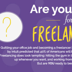 are-you-ready-freelancing-featured