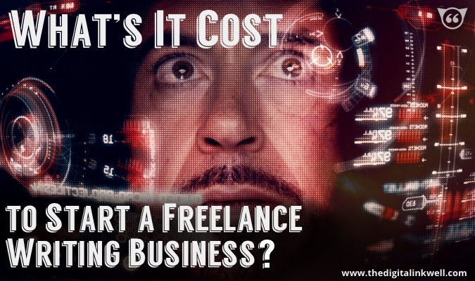 cost-to-start-a-freelance-writing-business