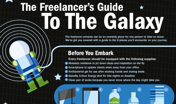 freelancers-guide-info-header