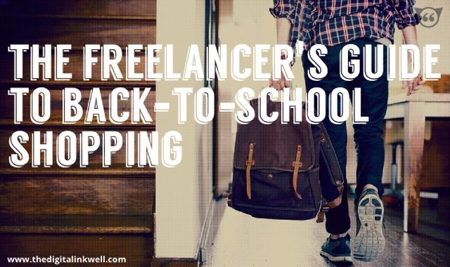 freelancers-guide-to-back-to-school