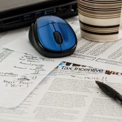 tax-prep-featured-image